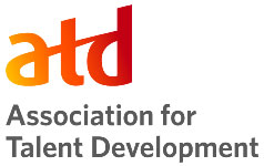 Tonia is a Proud Member of the Association for Talent Development
