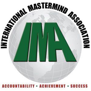 International MasterMind Association