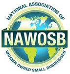 Tonia is a Member of NAWOSB