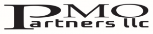 PMO Partners